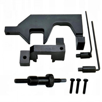 Набор фиксаторов для установки фаз грм BMW N13, N18