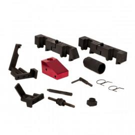 Набор фиксаторов для установки фаз грм BMW М60, М62, M62TU