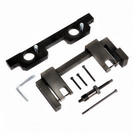 Набор фиксаторов для установки фаз грм BMW N20, N26
