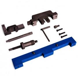 Набор фиксаторов для установки фаз грм BMW N42, N46
