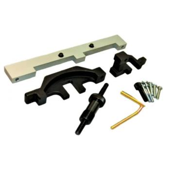 Набор фиксаторов для установки фаз грм BMW N40, N45, N45T