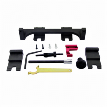 Набор фиксаторов для установки фаз грм BMW B38, B46, B48, B58