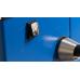 Балансировочный станок полуавтомат с дисплеем NORDBERG 4523P