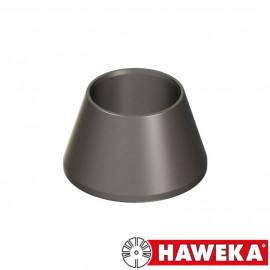 Конус HAWEKA 42-64,5мм для вала 40мм