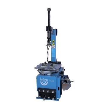 Автоматический шиномонтажный стенд BRANN T524