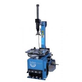 Автоматический шиномонтажный стенд BRANN T525IT