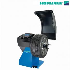 Балансировочный станок Hofmann Geodyna 7300S