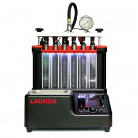 LAUNCH CNC 603A - Установка для тестирования и очистки форсунок