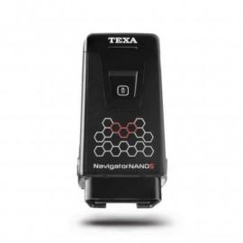 TEXA NAVIGATOR NANO S мультимарочный автосканер для легковых а/м