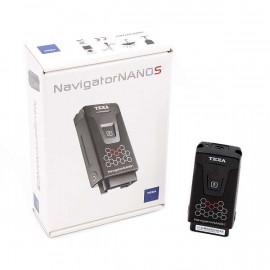 TEXA Navigator NANO S премиум