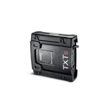TEXA NAVIGATOR TXTs Car Light мультимарочный сканер