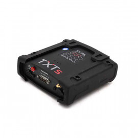 TEXA NAVIGATOR TXTS мультимарочный сканер BODY