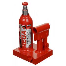 Домкрат бутылочный г/п 2000 кг. MEGA (Испания)  BR2