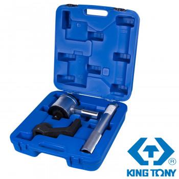 Мультипликатор KING TONY 34488-26 | Купить В Омске