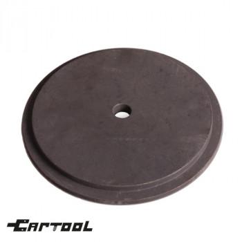 Монтажный набор для АКПП Car-Tool CT-B147