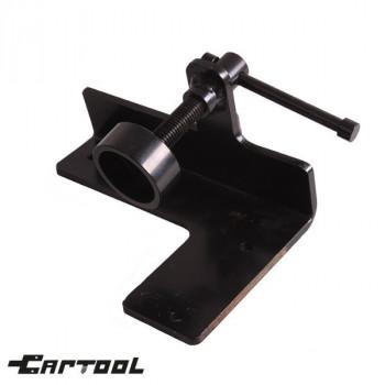 Съемник поршня тормозной ленты CAR-TOOL CT-R034