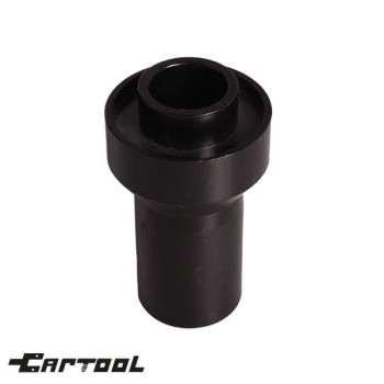 Монтажная оправка Car-Tool CT-R035