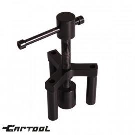 Монтажное приспособление Car-Tool CT-R051