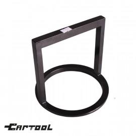 Сборочное приспособление АКПП 5HP24 Car-Tool CT-R061