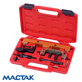 МАСТАК 103-21203C Набор фиксаторов распредвала / коленвала BMW  8 предметов