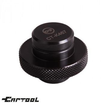 Монтажное приспособление Car-Tool CT-K467
