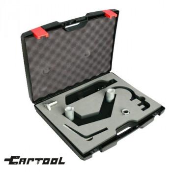 Набор для установки ГРМ BMW N47 / N57 Car-Tool CT-Z0101