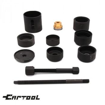 Набор для замены сайлентблоков BMW Car-Tool CT-Z0102