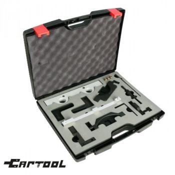 Набор для установки ГРМ BMW N42, N45, N46 Car-Tool CT-Z0103