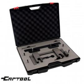 Набор для установки фаз ГРМ BMW N55 Car-Tool CT-Z0104