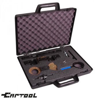 Набор для установки и регулировки ГРМ BMW M52 KIT CAR-TOOL CT-Z0107
