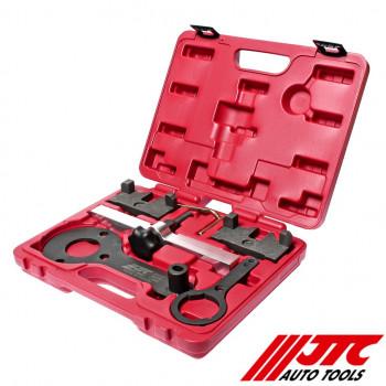 JTC-4117 Специнструмент для двигателей BMW N63