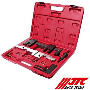 Специнструмент для регулировки фаз ГРМ BMW двигателей N43   JTC-4143