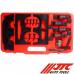 JTC-4299 Специнструмент для регулировки фаз ГРМ BMW двигателей S85
