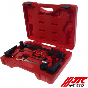 Приспособление для ремонта Двигателей (BMW B38,B48) JTC-4593
