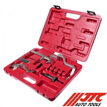 Специнструмент для регулировки фаз ГРМ BMW двиг. N12, N14, N16