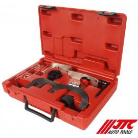 JTC-4923A Набор фиксаторов распредвала и установки фаз ГРМ (BMW N47,N47S)