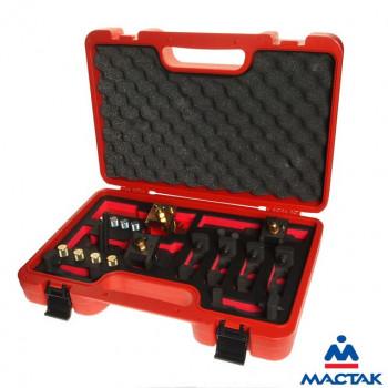 Фиксатор распредвала выпускных клапанов BMW, 29 предметов МАСТАК 103-21229C