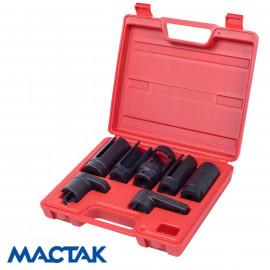 МАСТАК 103-61007C   Набор для кислородных датчиков 7 предметов