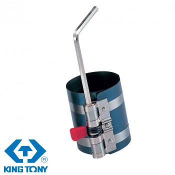 Оправка для поршневых колец (57-125ММ) KING TONY 9AC125-32