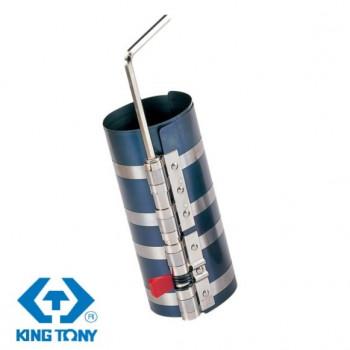 Оправка для поршневых колец  (90-175ММ) KING TONY 9AC175-40