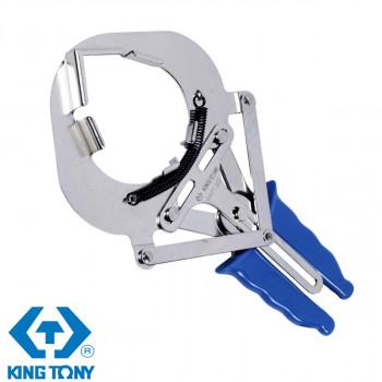 KING TONY 9AP120 Щипцы для поршневых колец 80-120мм