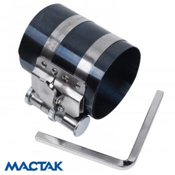 МАСТАК 103-00125 Оправка поршневых колец  53-125мм