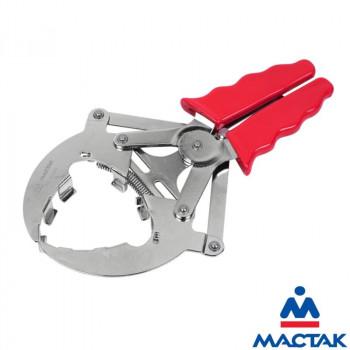 Щипцы для поршневых колец 50-100мм МАСТАК 103-01100
