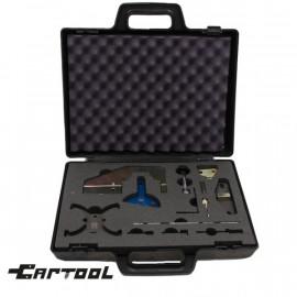 Набор для установки ГРМ FORD Car-Tool CT-Z0401