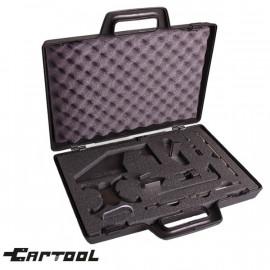 Набор для установки ГРМ FORD Kit 3 Car-Tool CT-Z0403