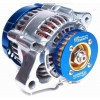 Инструмент для ремонта генераторов