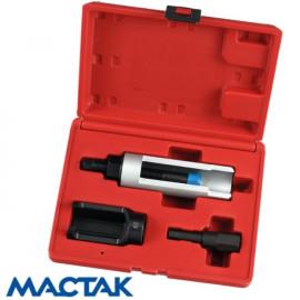 МАСТАК 103-51003C Съемник дизельный форсунок MERCEDES-BENZ