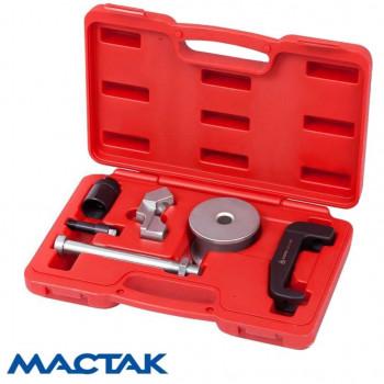 МАСТАК 103-51006C |Съемник дизельных форсунок MERCEDES-BENZ 6 предметов