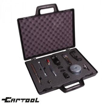 Набор для снятия форсунок Mercedes Benz Car-Tool CT-Z0302