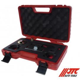 JTC-6605 Приспособление для фиксации распредвала MERCEDES (M651)